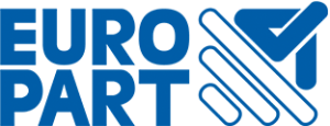 europart-logo-retina