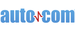 EUROPART-Autocom