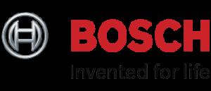 EUROPART-Bosch