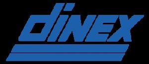 EUROPART-Dinex