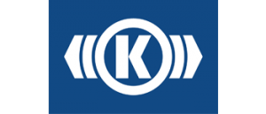 EUROPART-Knorr