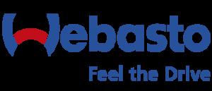 EUROPART-Webasto