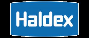 EUROPART-Haldex