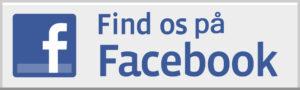 facebook-ikon.png