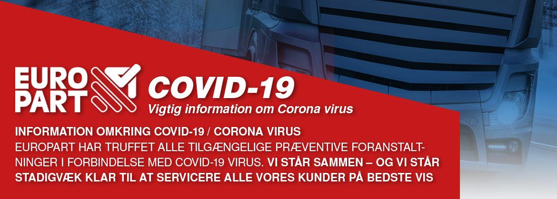 europart_covid19_webtopbanner